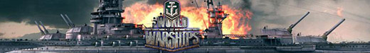 World of Warships Gold Redeem Code