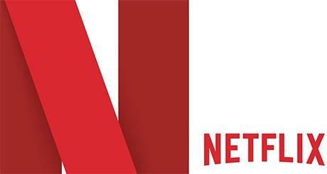 Netflix Gift Card Stoklarımızdadır