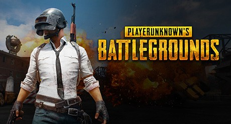 Playerunknown's Battlegrounds Steam Key Stoklarımızdadır