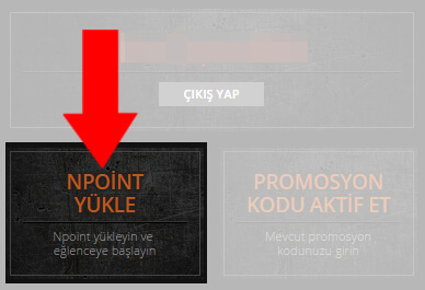Mad Tanks NPoint Yükle 1